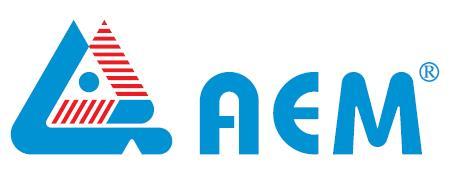 AEM Components, Inc.