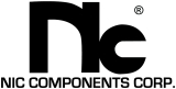NIC Components Corp.