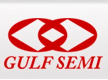 Gulf Semiconductor Ltd.