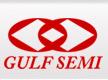 Gulf Semiconductor Ltd.