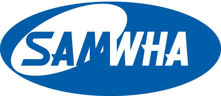 Samwha Capacitor Group