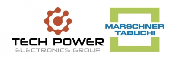 MARSCHNER TECH POWER ELECTRONICS GmbH & CO KG
