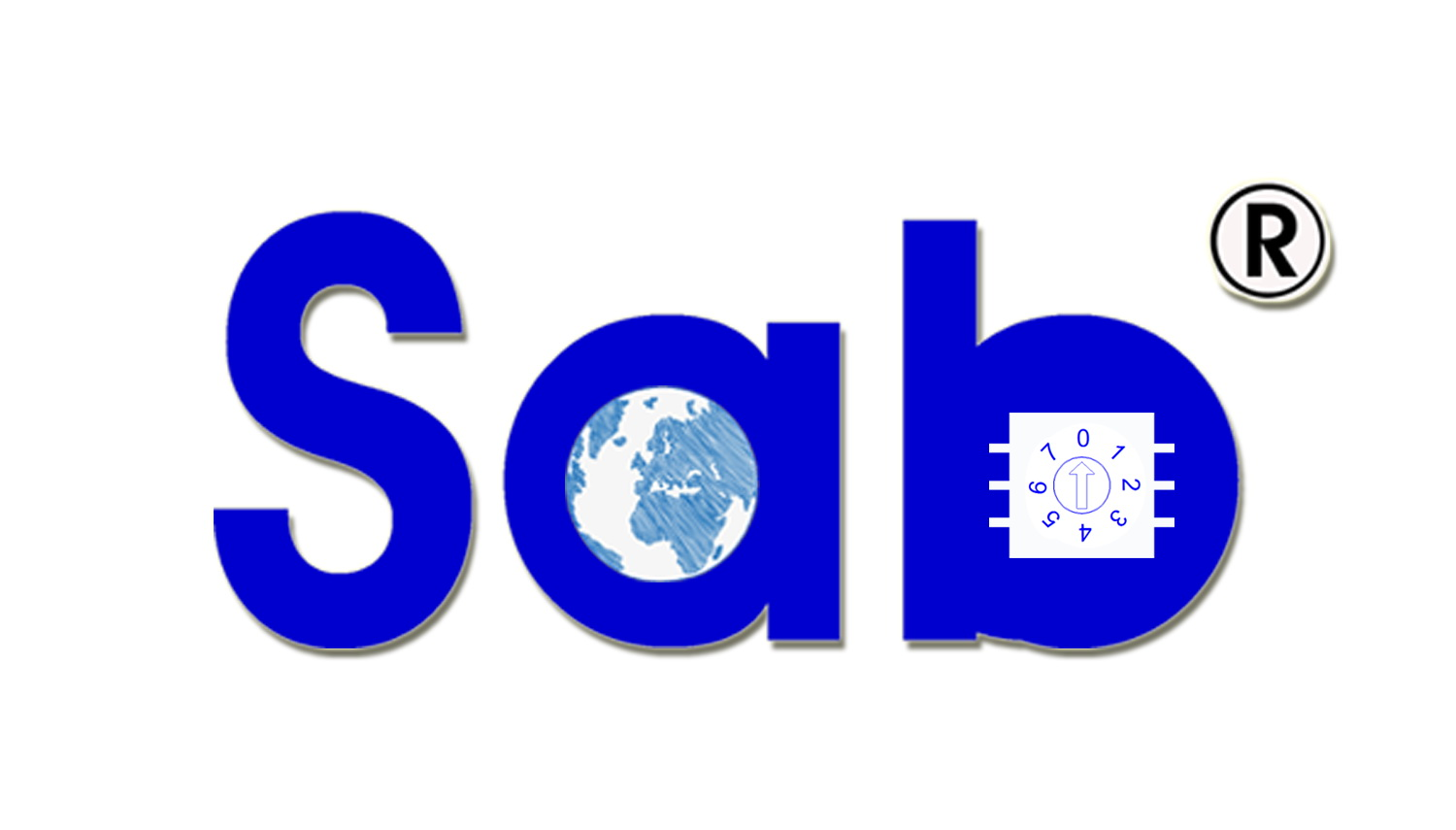 SAB BIWIN Technologies Co.,Ltd.