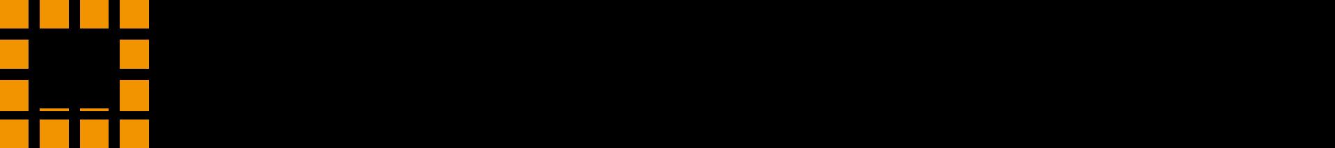 PRIATHERM