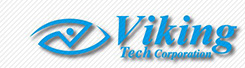 Viking Tech Corporation