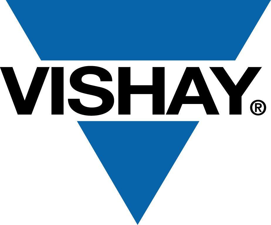 Vishay | Brand Beyschlag