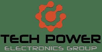 Tech Power Electronics Group