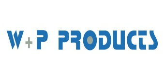 W+P PRODUCTS