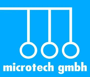 microtech GmbH electronic