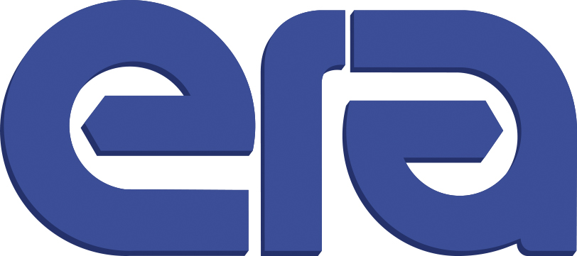 ERA by Tech Power electronics