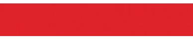 logo_elektronik.png