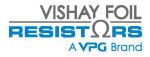 1407925039_59_vfr-logo-rgb-150x57px-wts-website.jpg