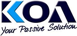 KOA_Logo.jpg
