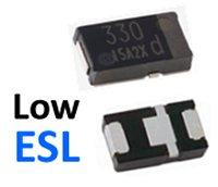 Low ESL2.jpg
