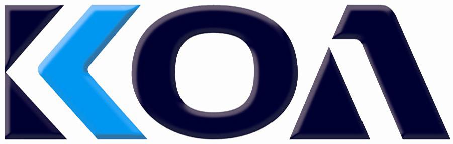 KOA-Logo.jpg