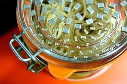 PSL Chips - Kopie.jpg