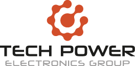 logo-techpower-group.png
