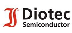 Diotec Logo 250.jpg