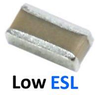 Low ESL.jpg
