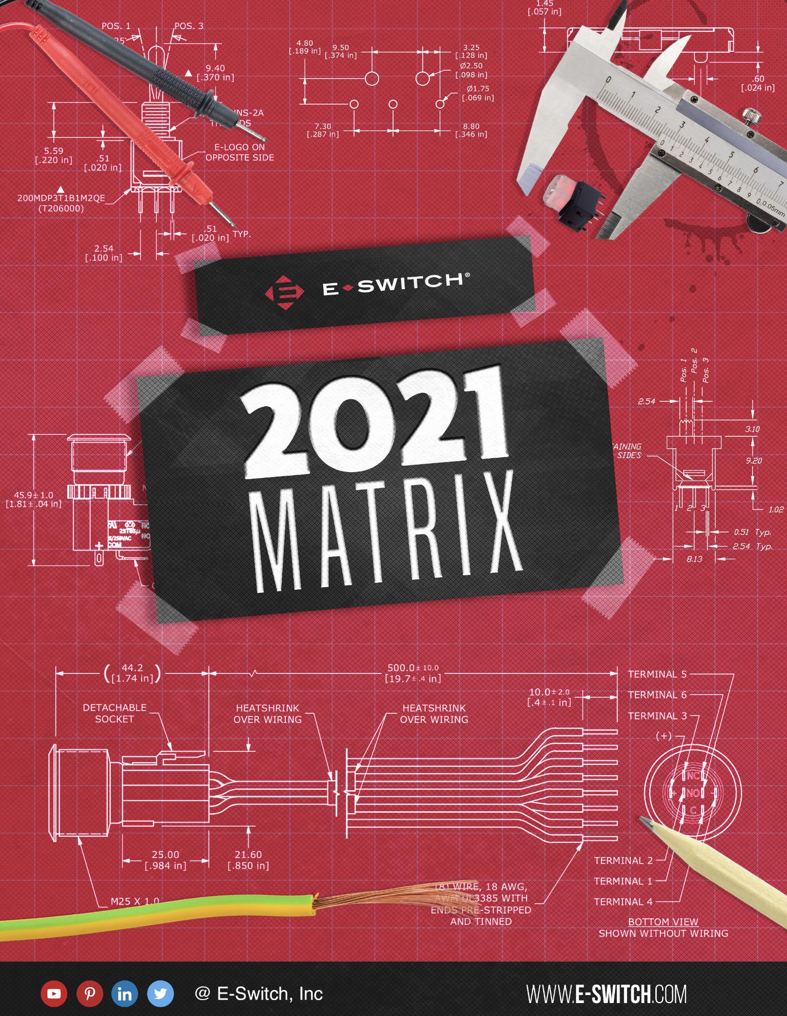 2021MatrixCover.jpg