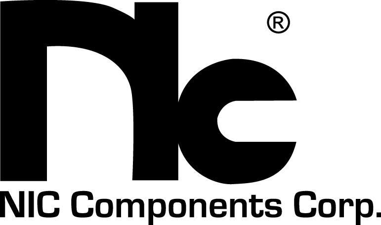 NIC Comp Logo 062014.jpg