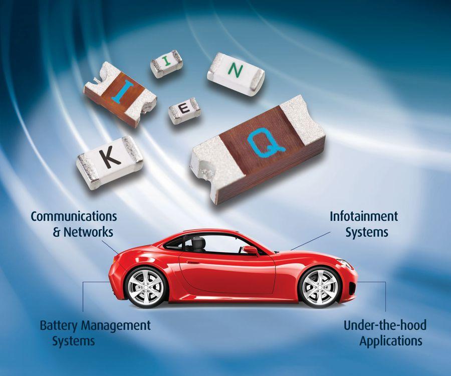 Automotive Sicherungen Composing.jpg