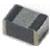1321526970_19_nswc_high_voltage.jpg