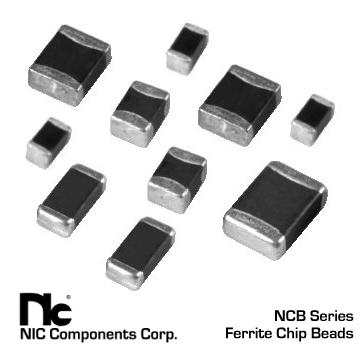 1331632627_96_nic_smt_ferrite_chip_beads.jpg