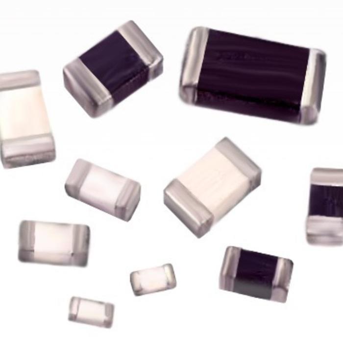 Multilayer Ceramic Inductors.jpg